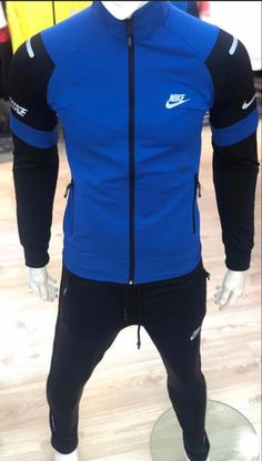 Sporty Outfits, Nike Outfits, Nike Clothes Mens, Mens Jogger Pants, Casual Wear For Men, Adidas Outfit, Tomboy Fashion, Sport Wear, Mens Clothing Styles
