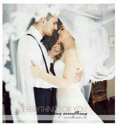Wedding photography düğün fotoğrafları
