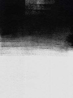 Emilio Nanni #black and #white