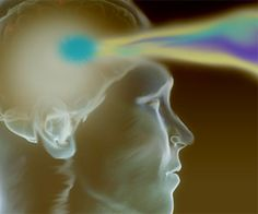 The primary goal of decalcifying your pineal gland is so that you can begin the process of pineal gland activation and begin the awakening of your third eye.    There are two parts to pineal gland decalcification. The first is to stop any further calcification of your pineal gland which is caused by any lifestyle habits or environmental factors, e.g. flouride, etc. The second step is to work on reducing and removing the existing calcification and help to further develop your pineal gland.