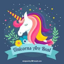 Resultado de imagem para desenhos realistas de unicornio
