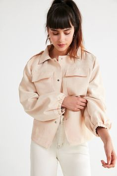 60166b88b0c4 1818 Best ≪ Urban Outfitters ≫ images in 2019