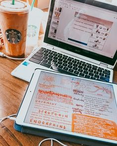 Zip Into College By Using These Tips 2 – College College Motivation, Study Motivation, College Notes, School Notes, Study Pictures, Study Organization, School Study Tips, Study Hard, Good Notes