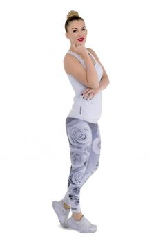 Ujjatlan trikó Sporty, Pants, Style, Fashion, Attila, Trouser Pants, Swag, Moda, Fashion Styles