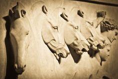 Lycian Sarcophagus, Sidon
