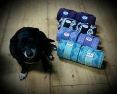Bandage, Horse Tack, Horses, Polo Wraps, Horse, Products