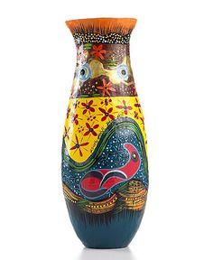Make your way to paradise. Caribbean Culture, Caribbean Art, Charlotte News, Port Au Prince, Haitian Art, Colored Vases, Paint Photography, Africa Art, African Diaspora