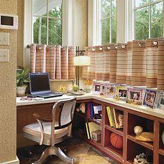 pinterest kitchen window treatments window treatments and valances