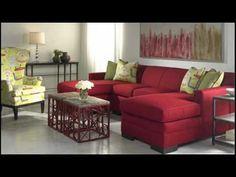 Minimalist Interior Design Living Room Ideas Interior Design Unique Cheap Living Room Sets Under 300 Design Inspiration