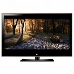 Buy LG 32LE5300 32 LED TV in India online. Free Shipping in India. Pay Cash on Delivery. Latest LG 32LE5300 32#039;#039; LED TV at best prices in India.
