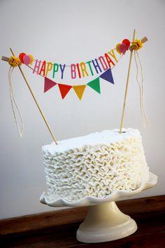 Kind Geburtstag Torte und Kuchen Bilder 2017