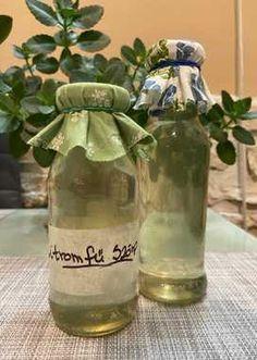 Levek, Bottle, Kitchen, Home Decor, Cooking, Decoration Home, Room Decor, Flask, Interior Design