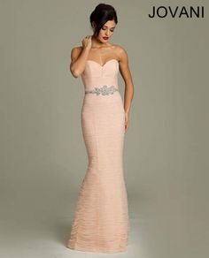 Jovani Style 5643  http://www.jovani.com/pink-dresses. Are you a South African company that wants to exhibit your wedding wear and accessories at Sposa Italia Expo? Contact Export Pavilion Promotions! +27 12 771 8510 or admin@expavpro.co.za #sposaitaliacollezioni #exportpavilionpromotions #weddingwear #weddingaccessories #growyourbusiness #expandmarkets #internationalmarkets #weddingcollection #weddings #eveningwear #eveningaccessories