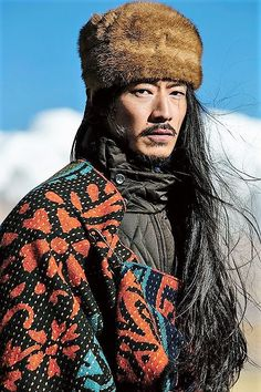 Portrait Photography Inspiration : Mongolie Your Uniqueness involving Pictures Pictures is an art giving an Amazing Photography, Portrait Photography, Beauty Photography, Photography Magazine, Street Photography, Landscape Photography, Fashion Photography, Wedding Photography, Pretty People