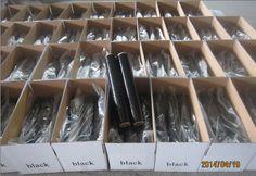 Black Stretch Film for UAE,Dubai 500mm*20mic*2KG Stretch Film, Uae, Stretches, Black, Plastic Wrap, Black People