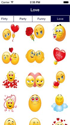 32 Best Emoji images in 2019 | Emojis, Emoji faces, 21st