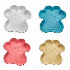 Dog Lover Products 116378: One Dog One Bone Paw Shaped Dog Swimming Pool Truck Liner Bed - (Various Colors) -> BUY IT NOW ONLY: $149.94 on eBay!