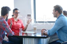 Bringing some fresh ideas to the table royalty-free stock photo