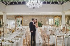 Winter Wedding Ceremony at Tankardstown? The Orangery in Tankardstown is an eye-catching place to hold your wedding ceremony. It is very bright & spacious room.