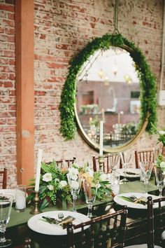 Signature Party Rentals featured in Hey Wedding Lady