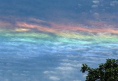 fire-rainbows-wcth08-640x444