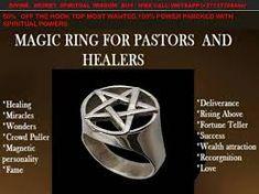 Richest Pastors, Deaf People, Prayer For Family, Spell Caster, Magic Ring, More Followers, Fight For You, Evil Spirits, Love Spells