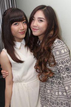 Shinta Naomi, JKT48 member team K