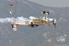 A reverse low pass above the Tatoi airport Athens, Pilot, Aviation, Europe, World, Air Ride, Pilots, Athens Greece, Remote