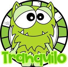 Preschool Curriculum, Spanish Teacher, School Projects, Fun Learning, Doterra, Teacher Resources, Pikachu, Snoopy, Education