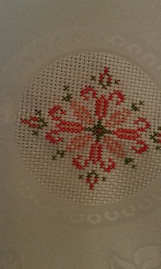 This Pin was discovered by Nur Cross Stitch Alphabet Patterns, Modern Cross Stitch Patterns, Cross Stitch Designs, Cross Stitch Boards, Cross Stitch Heart, Cross Stitch Flowers, Cross Stitching, Cross Stitch Embroidery, Diy Recycling
