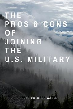 The Pros and Cons of Joining the Military (:Tap The LINK NOW:) We provide the best essential unique equipment and gear for active duty American patriotic military branches, well strategic selected.We love tactical American gear Military Girlfriend, Navy Military, Military Spouse, Air Force Girlfriend, Joining The Navy, Joining The Military, Joining The Marines, Military Careers, Military Quotes