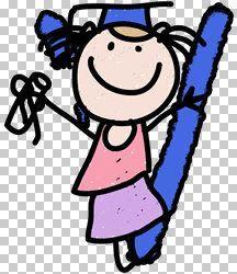 Oh my Alfabetos!: Alfabeto infantil de graduación.