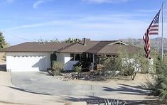 This 3 bedroom 2 bath home located in Western Hills Estate neighborhood has beautiful views, open living room, double garage, covered patio and so much more!   Feel free to visit our website for more information on this property and for a list of our current availabilities: http://www.DesertPrestige.com/?utm_content=buffercba5e&utm_medium=social&utm_source=pinterest.com&utm_campaign=buffer     #TeamPrestige #DesertPrestige #PrestigeProperties #RealEstate #PropertyManagement #Broker #Invest…