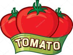 Αποτέλεσμα εικόνας για tomatoes salsa labels