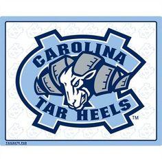 North Carolina Tar Heels, NCAA Division I/Atlantic Coast Conference, Chapel Hill, North Carolina Tar Heels, Basketball Teams, College Basketball, Sports Teams, Sports Logos, Basketball History, Basketball Tattoos, Basketball Tickets, Ncaa College