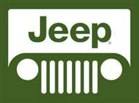 Items similar to Beer Jeep vinyl sticker decal (Black is background, Sticker itself is all white or whatever color you choose to order!) on Etsy Jeep Emblems, Jeep Humor, Jeep Funny, Chevy Vehicles, Red Jeep, Jeep Xj, Jeep Wrangler, Truck Decals, Vinyl Decals