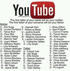 JIM CHAPMAN IS MY DAD!! OMG THAT WOULD BE AWESOME!! I don't know who my mom is though??