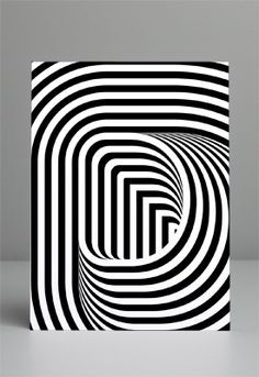 graphic illusion - Szukaj w Google