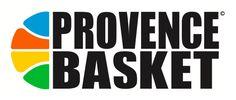 1972, Provence Basket (France) LNB Pro B #FossurMer #France #LNB (L11813)