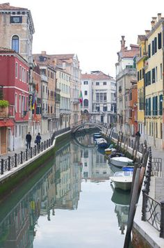 City of Venice..love is in the air