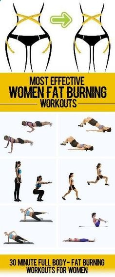 Fat Burning 21 Minutes a Day - 3. Heel Touches: How To Do: Lie on your back with your feet flat on the ground and your arms by your sides. - Using this 21-Minute Method, You CAN Eat Carbs, Enjoy Your Favorite Foods, and STILL Burn Away A Bit Of Belly Fat Each and Every Day