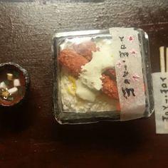 미니어처 새우 도시락! 만드는동안 재밌었음  Shrimplunchbox #새우도시락 #Shrimplunchbox #กุ้งอาหารกลางวัน #Вобед #SprotteMittagessen #trưaTôm #미니어처 #Shrimpदोपहर के भोजन #Miniature #Минијатурни #Mini-Blumenkohl #cỡnhỏ #नारियलकीपत्तियों #Miniatur #em miniatura #迷你型 #ミニチュア #エビ弁当 #Miniaturefood #toy #미니어처음식