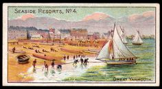 """https://flic.kr/p/a3zKM1 