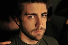His name is Çağlar Ertuğrul and he's an actor from Turkey. I know nothing about this man except that he should probably come to America. Turkish Men, Turkish Actors, Beyonce Youtube, Hello Ladies, Male Face, Celebrity Crush, Falling In Love, Hot Guys, Hot Men