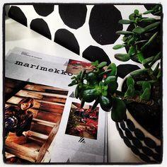 marimekko Marimekko, Vignettes, Finland, Interior, Design, Home Decor, Style, Swag, Decoration Home