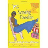 Sensing Passion: Travels of a Fifty-Five Year Old Divorcee (Paperback)By Christy Cumberlander Walker Year Old, Divorce, Bow Fishing, Passion, Nintendo Ds, Archery, Party Invitations, Women's Shoes, Cameras