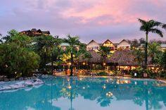 Fiji!! xx