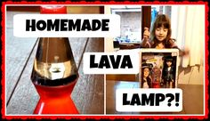 Myself, Liv and Eve took a look at the new Project MC2 Mckeyla Lava lamp Doll. PLEASE SUBSCRIBE :) Check out my blog: http://thehazelkey.com/ Find me here: T...
