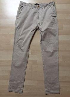 Kupuj mé předměty na #vinted http://www.vinted.cz/damske-obleceni/uzke-kalhoty/15463689-pohodlne-kalhoty-scotch-soda