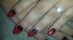 Creative Claws by Yvonne and Zee